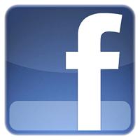facebook monte serrado baixo