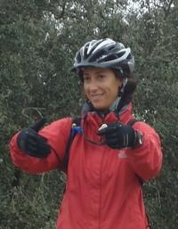Maria José Verdasca